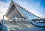 Stoczniowiec Gdańsk zgłosił się do ekstraligi hokeja na lodzie