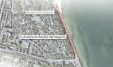 600-metrowa bieżnia powstanie na bulwarze Nadmorskim w Gdyni