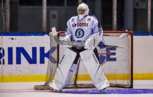 Lotos PKH Gdańsk przedłużył kontrakty z 10 hokeistami. Są Fucik, Steber, Polodna