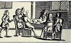 Okiem angielskiego dżentelmena #5. Najwspanialsza kawiarnia starego Gdańska