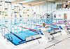 Pływalnie i baseny w Trójmieście. Kiedy zostaną otwarte?
