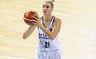 Laura Miskiniene będzie nową koszykarką Arki Gdynia. Marie Gulich odchodzi