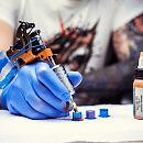 Solaria, studia tatuażu i piercingu. Jak działają w czasie epidemii?