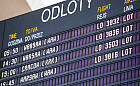 Polska otwiera granice, lotniska chcą więcej