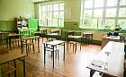 Po wakacjach uczniowie wrócą do szkół? MEN szykuje różne scenariusze