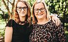 Ludzie Trójmiasta: mama z córką prowadzą rodzinny dom dziecka