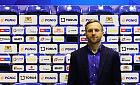Torus Wybrzeże Gdańsk. Jacek Pauba nowym prezesem, warunkowa licencja od Superligi