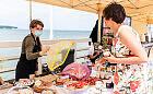 Slow Fest Sopot: trwa kulinarny festiwal na Molo