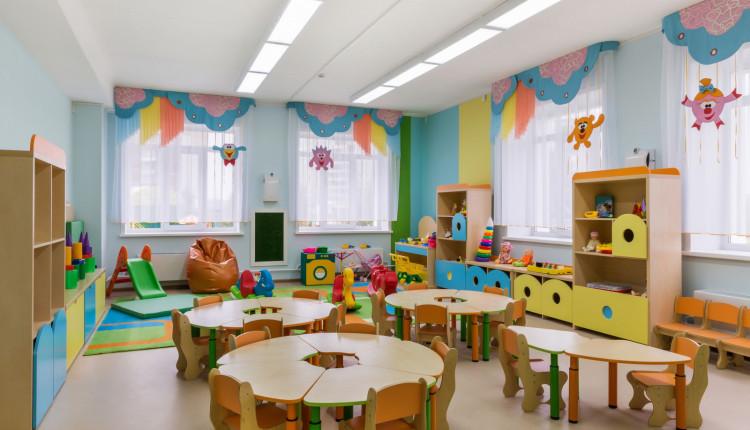 W przedszkolu miało dojść do znęcania się nad dziećmi. Śledczy sprawdzają