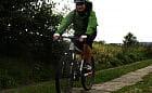 Szlaki rowerowe gminy Gniewino; edycja 2