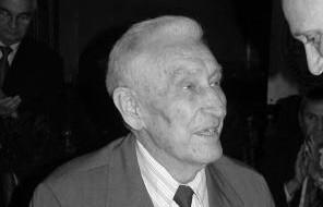 Legendarny trener gdańskiej piłki ręcznej