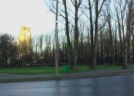 Na centrum kulturalne Gdyni poczekamy do stycznia