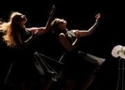 Teatr i przemijanie: premiera w Żaku