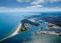 Chińsko-polskie kroniki portowe