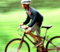 Aktywny weekend: fitness, rowery, wspinaczka i gry planszowe