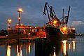 Gospodarka morska na zakręcie: powstanie morskie ministerstwo, czy nie?
