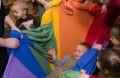 Kolorowe przedszkole zaprasza od września