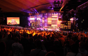 Sopot Festival może się okazać za drogi dla miasta