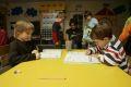 Kończą się zapisy do gdańskich przedszkoli