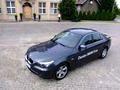 BMW 520d. Doskonały?