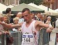 Chabowski triumfatorem 46. Biegu Westerplatte