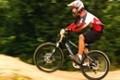Zawody 4X / BMX Racine, pt.: Free Tybet; Pruszcz Gdański