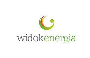 Kolejna emisja Widok Energia