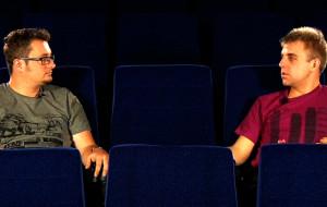 Urwany film. Co w kinach zobaczyć warto, a co omijać?