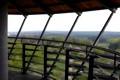 Gdyńskie wieże widokowe
