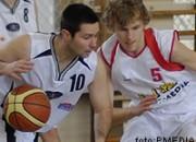 Ruszyły mistrzostwa Sopotu