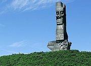 Westerplatte: muzeum losów nie tylko polskich