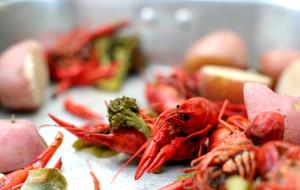 Tradycyjne smaki Pomorza: raki