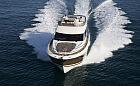 Najlepsze jachty świata możesz kupić w Trójmieście