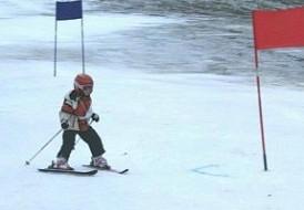 Grand Prix Sopotu 2009 w narciarstwie