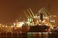 Polskie porty morską bramą do Chin?