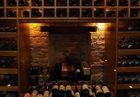 Szlakiem trójmiejskich winiarni