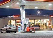 Koniec z alkoholem na stacjach benzynowych?