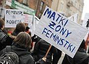 Dzień Kobiet w Trójmieście: politycznie i wyczynowo