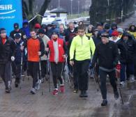 W sobotę bieg i marsz na 86-lecie Gdyni