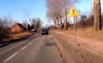 """Krajowa """"siódemka"""": objazd przez..."""