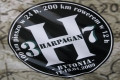 """Harpagan 37; """"Kobieta niezależna, zorientowana na sukces"""""""