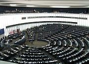 Mamy trzech europarlamentarzystów