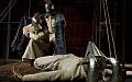 Czerwcowy 'Hamlet' zwiastunem Festiwalu Szekspirowskiego