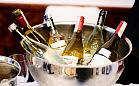 Święto wina nie tylko dla koneserów