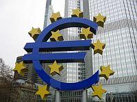 EBC znów wspiera polskich kredytobiorców