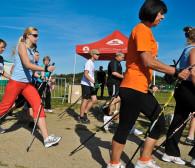 Aktywny weekend: wiosenne marsze, taniec, rowery i narty