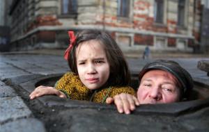 Filmy kręcą Gdynię. Startuje Gdynia Film Festival