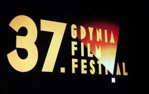 Rozdano pierwsze nagrody 37. FPFF w Gdyni