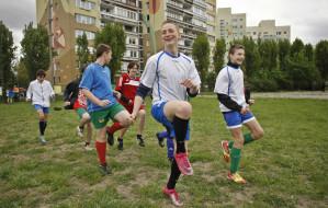 Wiosenna odsłona rozgrywek Gdańskiej Fundacji Dobroczynności