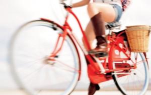 Elektryzująca Electra podbija nadmorskie trasy rowerowe